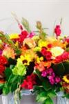 French Bouquet Florist - 2