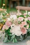 Wedding Flowers by Nichole - 4