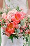 Wedding Flowers by Nichole - 6