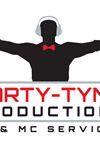Party-Tyme Productions DJ & Photo Booth Services - 1