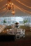 Majestic Tent & Event - 5