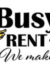 Busylad Rent-All - 1