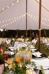 Mississippi Tent & Party Rental - 5