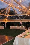 Mississippi Tent & Party Rental - 4