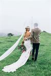 Byron Bay Weddings - 7