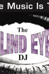 The Blind Eye DJ - 1