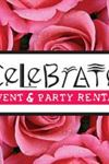 Celebrate Event and Party Rental Bigfork - 1