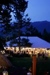 Celebrate Event and Party Rental Whitefish - 2