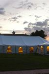 Wyoming Tent & Event Supply - 6
