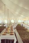 Wyoming Tent & Event Supply - 5
