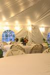 Wyoming Tent & Event Supply - 7