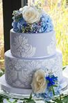 Truly Scrumptious Cakes - 1