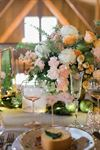 Jacqui M Design - Wedding and Event - 2