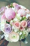 Bliss Floral Design - 4