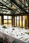 Capturenz Weddings - 5