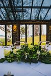Capturenz Weddings - 7