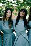 Capturenz Weddings - 4