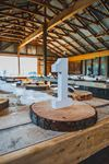 Capturenz Weddings - 6