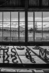 Capturenz Weddings - 3