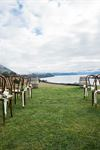 Capturenz Weddings - 2