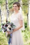Samantha Livingston Photography - 5