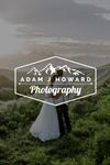 Adam J. Howard Wedding and Portrait Photography - 1
