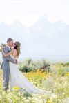 Jamye Chrisman Photography - 6