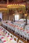 Elite Events Rentals - 4
