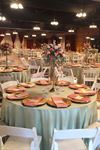 Elite Events Rentals - 6