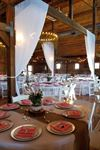 Elite Events Rentals - 5