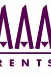 AAA Rents & Event Services Lincoln - 1