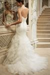 Sposabella Bridal Gowns - 7