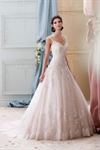 Sposabella Bridal Gowns - 6