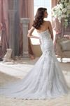 Sposabella Bridal Gowns - 5