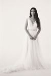 Sposabella Bridal Gowns - 3