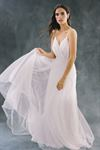 Sposabella Bridal Gowns - 2