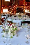 The Floral and Function Decor Company - 7