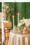 The Floral and Function Decor Company - 4