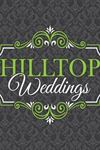 Hilltop Weddings - 1