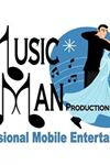 Music Man Productions - 1