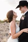 Arielei Kinzer Photography - 4