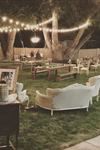 Refined Vintage Events - 7