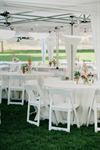 Alpine Event Rentals - 6