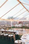 All Out Tent and Event Rental - 3