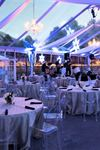 All Out Tent and Event Rental - 4