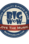 The Big Wow Band - 1
