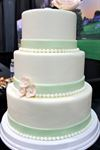 Crystal's Cake Creations - 2