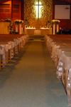 Cameo Special Events & Party Rentals LLC - 5