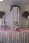 Cameo Special Events & Party Rentals LLC - 6
