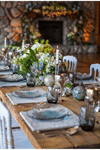 McCall Party Rentals - 6